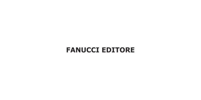 Fanucci Editore