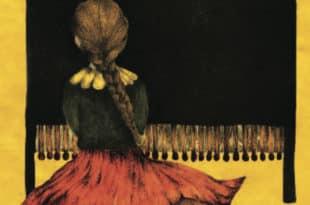 Gaétan Soucy - La bambina che amava troppo i fiammiferi - Marcos y Marcos