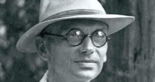 Il dio della Logica. Vita geniale di Kurt Gödel matematico della filosofia - Piergiorgio Odifreddi