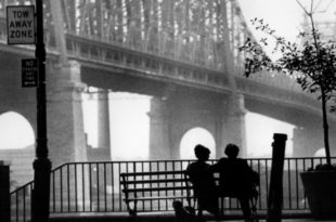 woody-allen-manhattan