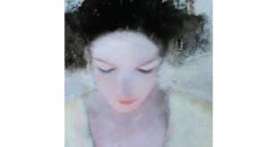 Anne Cathrine Bomann - L'ora di Agathe - Iperborea