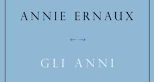 Gli anni - Annie Ernaux