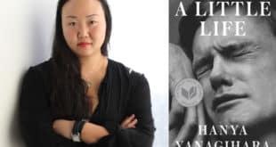 Una vita come tante - Hanya Yanagihara