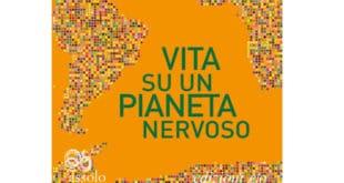 Matt Haig - Vita su un pianeta nervoso - Edizioni EO
