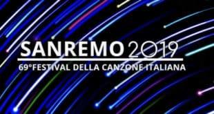 Sanremo 2019 - 5 canzoni da ricordare e 5 che anche no