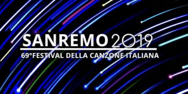 Sanremo 2019 – 5 canzoni da ricordare e 5 anche no