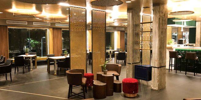 Il Lusso della Semplicità, come si mangia nel nuovo ristorante di Alessandro Borghese