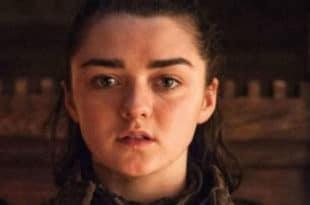 Game of Thrones (Il Trono di Spade) - Stagione 08x03 - Serie tv - Recensione