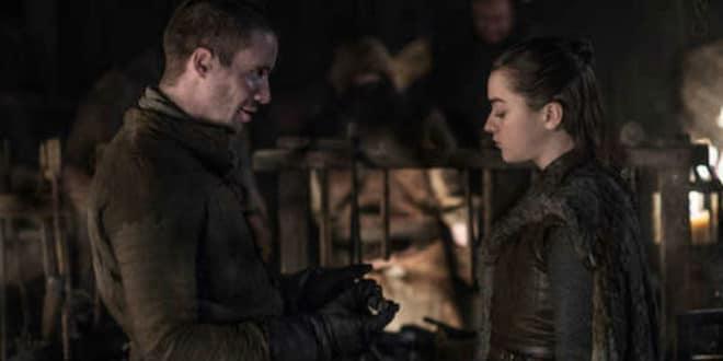 Game of Thrones (Il Trono di Spade) – Stagione 8×02 – Serie tv – Recensione