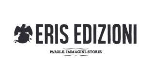 Eris Edizioni