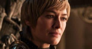 Game of Thrones (Il Trono di Spade) - Stagione 08x04 - Serie tv - Recensione