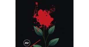 Herbert Lieberman - Il fiore della notte - Minimum Fax