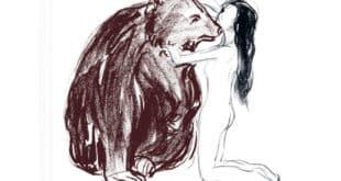 Marian Engel - Orso - La Nuova Frontiera