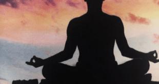 yoga, meditazione so ham