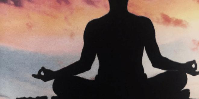 La meditazione So Ham
