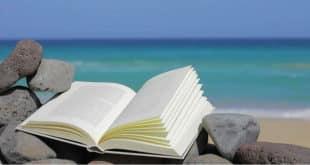 10 libri per l'estate 2019 – I consigli della redazione