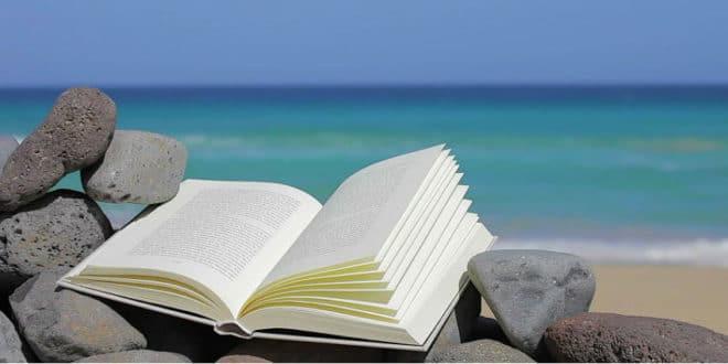 35 libri per l'estate 2020 – I consigli della redazione