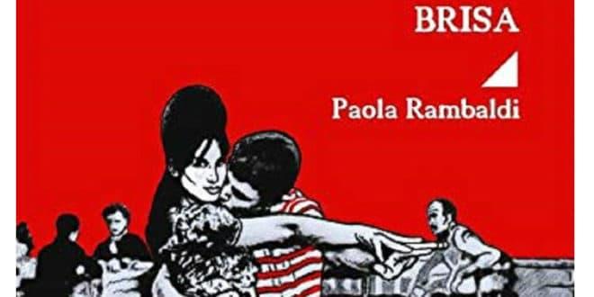 Brisa - Paola Rambaldi