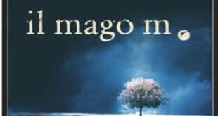 René Barjavel - Il mago M. - L'Orma Editore