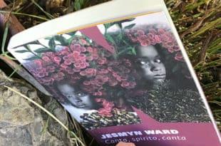 Canta spirito canta - Jesmyn Ward