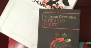 Il più bello di tutti - Vincenzo Costantino