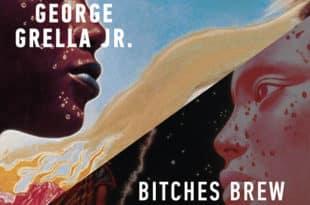 Bitches Brew. Il capolavoro di Miles Davis che ha rivoluzionato il jazz - George Jr. Grella