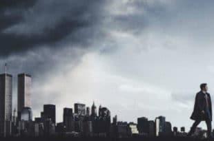 Le altissime torri - Lawrence Wright