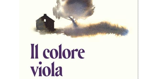 Alice Walker - Il colore viola - SUR
