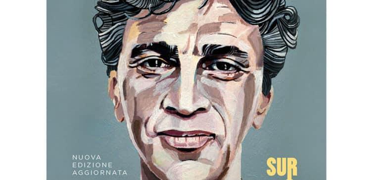 Caetano Veloso - Verità tropicale Musica e rivoluzione nel mio Brasile - SUR