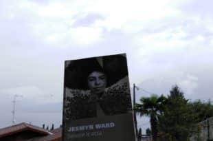 Salvare le ossa - Jesmyn Ward