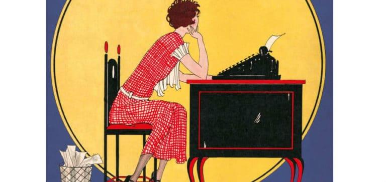 Margaret Storm Jameson - Company Parade - Fazi Editore