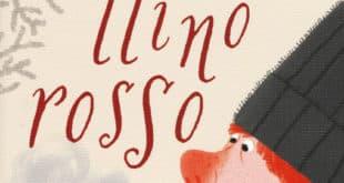 L'uccellino rosso di Astrid Lindgren
