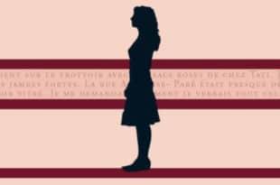 Annie Ernaux - L'evento - L'Orma Editore