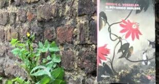 Il botanico inglese - Nicole C. Vosseler