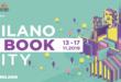 Bookcity Milano 2019, eventi, programma informazioni