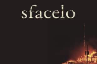 René Barjavel - Sfacelo - L'Orma Editore
