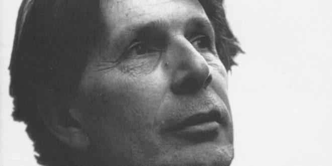 Narrative in fuga Gianni Celati