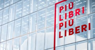 più libri, più liberi 2019 - programma e elenco espositori