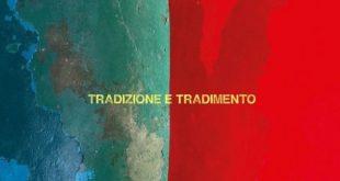 Tradizione e Tradimento, Niccolò Fabi - Finalmente della buona musica d'autore
