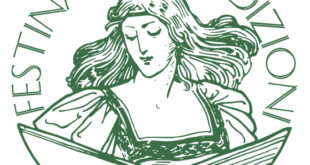 Festina Lente edizioni logo