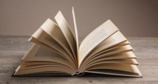 Regali last minute - Come scegliere il libro giusto