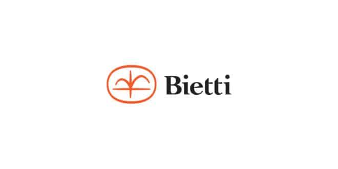 Bietti