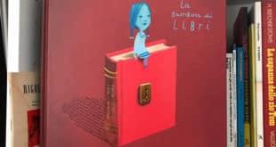 La-bambina-dei-libri---O