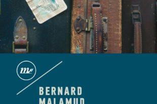 Le vite di Dubin di Bernard Malamud