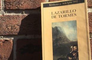 Lazarillo-De-Tormes
