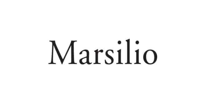 Marsilio