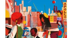 Paul Beatty - Tuff e la sua banda - Fazi Editore