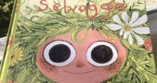 Selvaggia---Emily-Hughes