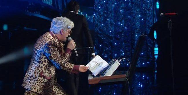 Sanremo 2020, tre dischi che meritano di essere ascoltati
