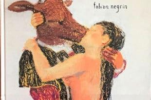 C'era-una-volta-un-cacciatore---Fabian-Negrin